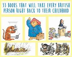 read english children s books online 33 children s books that every british person should have read homeschool british books