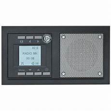klein unterputz radio 860862 im vergleich kaufen