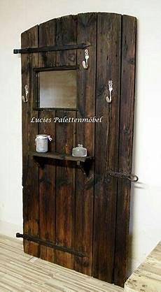 Alte Scheunent 252 R Gerettet Garderobe Vorschl 228 Ge Bau In