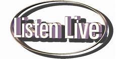 radio live asian radio live home of beats