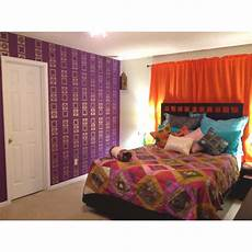Bedroom Design Ideas In India by 25 Best Ideas About Indian Bedroom On Indian