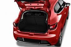 Renault Clio Kleinwagen Neuwagen Suchen Kaufen