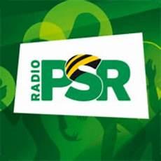 radio psr największe przeboje radiowe