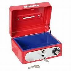 geldkassette aus metall cashbox aus metall und