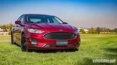 the lanzamientos ford 2019 argentina drive ford fusion hybrid 2019 lanzamiento en chile
