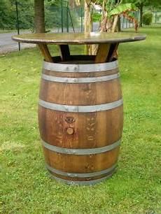 Weinfass Stehtisch G 252 Nstig Kaufen Bei Yatego