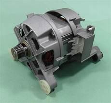 siemens xls 1600 wxls162gb 05 washing machine motor