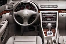 how does cars work 2002 audi s4 spare parts catalogs 2002 08 audi a4 s4 consumer guide auto