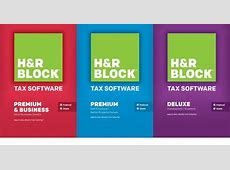 hr block 2019 tax program