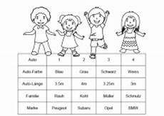 Kinder Malvorlagen Logicals Einfache R 228 Tsel F 252 R Kinder R 228 Tselecke