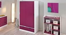 schiebetüren für aussenbereich kleiderschrank m 228 dchen bestseller shop f 252 r m 246 bel und einrichtungen