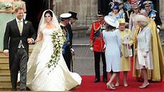 hochzeit prinz harry the will attend harry and meghan s wedding