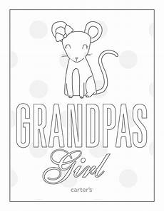 s day printable coloring pages for 20532 grandparent s day is sunday sept 7th this and more free printables from s to