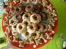 mini donuts rezept mini donuts rezept mit bild isabell 1989 chefkoch de