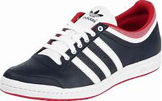 adidas top ten low sleek w shoes blue white
