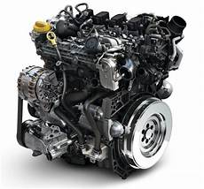 Renault Launches New Generation Gasoline Engine Co