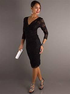 black wedding guest dresses weddingcafeny com