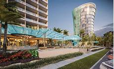 cairns first new five star hotel in over 20 years is now taking bookings travel weekly