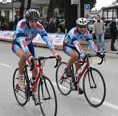 di credito cooperativo di cartura pasquetta ciclismo a san bellino per la 58esima edizione