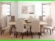 tavoli e sedie sala da pranzo tavoli x sala da pranzo tavolini da salotto moderni epierre