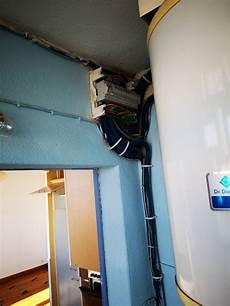 refaire l électricité d un appartement jouannet energies r 233 novation de l 233 lectricit 233 d un