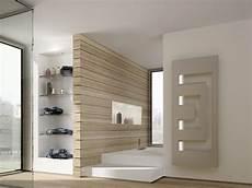 radiateur moderne design radiateur 233 lectrique design 50 id 233 es salle de bains et salon