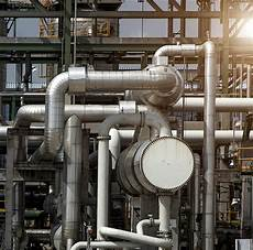 Piping Engineering And Design Enggskills India