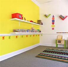 top 25 ideas about classroom pinterest themes for preschool classroom rugs and best wall