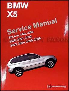 motor repair manual 2004 bmw 5 series auto manual 2004 2010 bmw x3 series bentley repair shop manual