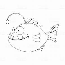 Malvorlage Hai Einfach Malvorlage Hai Ausmalbilder Fur Euch Malvorlagen