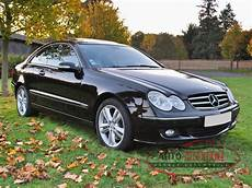 mercedes classe clk mercedes classe clk ii coupe 320 cdi avantgarde 7g tronic voiture d occasion tosny