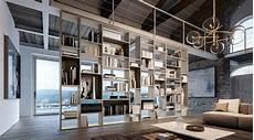 soggiorno componibile moderno soggiorno moderno componibile soggiorni mobili
