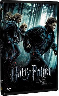 Regarder Le Harry Potter 1 En Franais Wroc Awski