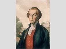 How Many Children Did Alexander Hamilton Have,Grandchildren of Elizabeth Hamilton & Alexander | Wiki,Alexander hamilton cause of death|2020-07-06