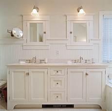 white vanity bathroom ideas white beadboard bathroom vanity decor ideasdecor ideas