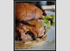 ultimate sriracha burger_image