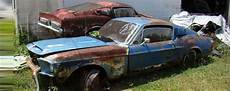 muscle cars in barns fields and elsewhere barn find cars american muscle cars