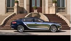 Bugatti 4 Door by Fast Cars 2012 Bugatti 4 Door