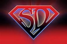 Gambar Logo Keren Logo Sd