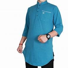 jual baju muslim pria baju koko di lapak top seller azizrizal
