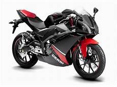 derbi gpr 125 2009 derbi gpr 125 racing moto zombdrive