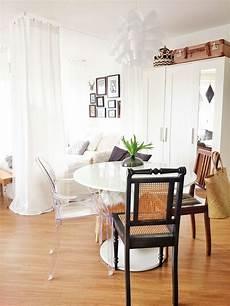 wohn und schlafzimmer in einem raum wohn und schlafzimmer in einem raum ideen caseconrad com