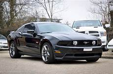 2011 Mustang Gt Auto 2011 mustang gt automatic 21 000 david