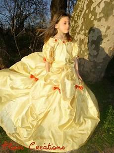 robe la et la bete 22192 robe la et la bete vue2 photo de d 233 guisements alo 239 se cr 233 ations