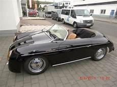 1969 porsche 356 speedster replica is listed zu verkaufen