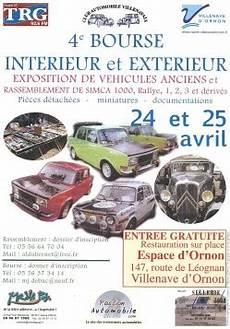 pieces auto villenave d ornon bourse expo autos 2010 224 villenave d ornon