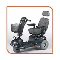 scooter electrique handicapé occasion le scooter 233 lectrique pour personne 224 mobilit 233 r 233 duite