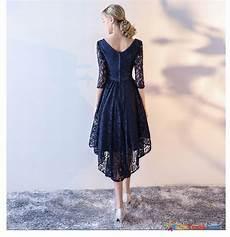 pinkes kleid damen lange lange 196 rmel bankett kleid kleider