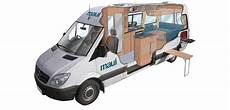 ultima cervan 2 berth motorhome vehicle information