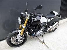moto occasion 06 motos d occasion challenge one agen bmw 1200 nine t 06
